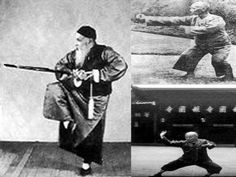 Historic Photos -- Chinese Wushu (martial arts), also called Guoshu or Wuyi in Chinese, and popularly known as Kung Fu abroad, is a traditional sport in China. It is also a complete cultural ideology, which consists of a variety of elements including Chinese classical philosophy, ethics, aesthetics, medicine, and military science. Emei, Shaolin, and Wudang are called top three schools of Chinese martial arts.