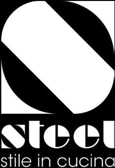 green by steel http://www.steel-cucine.com/ | terras | pinterest ... - Steel Cucine Prezzi