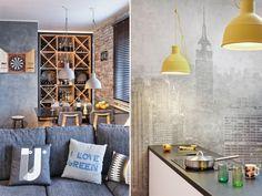 Mana Design | loft