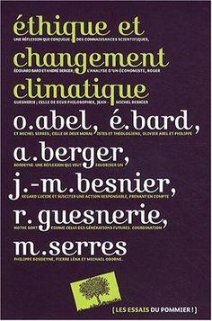 http://bibliotheques.mnhn.fr/medias/medias.aspx?INSTANCE=EXPLOITATION&PORTAL_ID=portal_model_instance__decouverte_cop21.xml