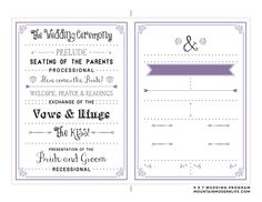 2-Per-Page-5-x-7-Wedding-Program-2.png 3,300×2,550 pixels