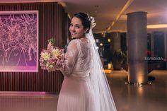 Flor by Las Demiero LAS DEMIERO www.lasdemiero.com www.facebook.com/... #bodas #novias #lasdemiero #casamientos