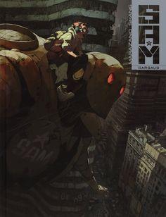 danish ex machina Sci Fi Kunst, Comic Kunst, Comic Art, Arte Sci Fi, Sci Fi Art, Character Concept, Character Art, Concept Art, Art And Illustration