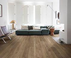 Grijs Laminaat Woonkamer : Beste afbeeldingen van vloer woonkamer in
