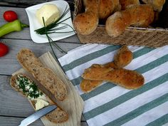 Cooking Recipes, Healthy Recipes, Bread And Pastries, Ale, Food And Drink, Chef Recipes, Ale Beer, Healthy Eating Recipes