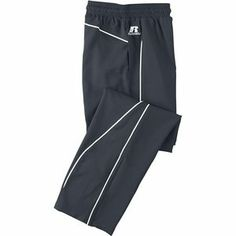 Team Prestige Pant~ Have them made with ANY #SPORTS #LOGO