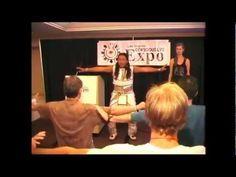 Mayan Teachings by Ac Tah-Mayan Magnetic Movements