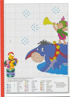 sweetCrossStitching