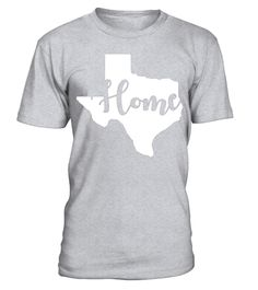 """# Texas Home T-Shirts Men Women And Kids Styles .  Special Offer, not available in shops      Comes in a variety of styles and colours      Buy yours now before it is too late!      Secured payment via Visa / Mastercard / Amex / PayPal      How to place an order            Choose the model from the drop-down menu      Click on """"Buy it now""""      Choose the size and the quantity      Add your delivery address and bank details      And that's it!      Tags: Texas Home shirts make great gifts…"""