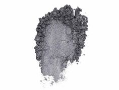 Feisty – shimmer, grey $12.50 Your eyes have an entire rainbow of expression. Play with 34 luxurious colors made of finely milled minerals, amino acids, and vitamins-nutrition for your skin. Apply wet for a dramatic pop of color or dry for a softer, blended look.