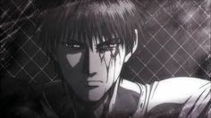 rainbow: nisha rokubou no shichinin Sad Anime, Anime Manga, Terror In Resonance, Cold Rain, Death Parade, When They Cry, Mysterious Girl, Best Mysteries, New Gods