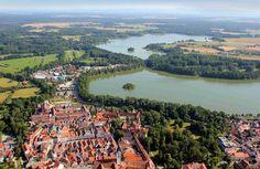 Výsledek obrázku pro třebonsko Czech Republic, Southern, Water, Outdoor, Bohemia, Gripe Water, Outdoors, Outdoor Games, Outdoor Living