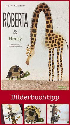 Meine Kindergarten-freunde Einhorn 2 64 Illustrierte Seiten Mit Gitter-effekt