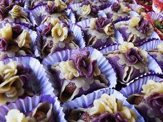 140 Eid Biscuits Ideas Eid Biscuits Cupcake Cakes Cupcake Cookies
