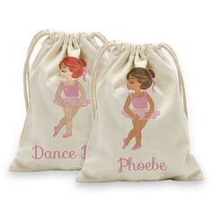 Drawstring Sacks are back in stock with all new designs! Get yours before they sell out.