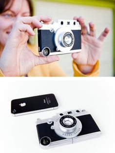 The iPhone rangefinder › http://www.swiss-miss.com/2012/02/the-iphone-rangefinder.html?utm_source=feedburner&utm_medium=feed&utm_campaign=Feed%3A+Swissmiss+%28swissmiss%29
