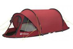 #tenda #campeggio #regalo #albero