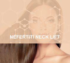 Το Nefertiti Neck Lift είναι μια νέα, καινοτόμος εφαρμογή που εξαφανίζει τις ρυτίδες του λαιμού κάνοντας το κάτω μέρος του προσώπου να φαίνεται νεανικότερο και πιο όμορφο.💆♀️  #vivify #vivifyyourself #face #medical #beauty #beautiful #relax Neck Lift, Movies, Movie Posters, Beautiful, Films, Film Poster, Cinema, Movie, Film