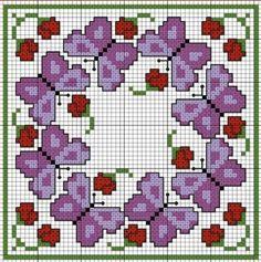1c1e3218.jpg 796×800 pixels