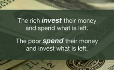 Money Multiplying Strategy! Most Millionaires have at least 7 streams of income - rocky.strongresidualincome.com