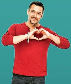 Salman Khan Photo, Shahrukh Khan, Salman Khan Wallpapers, Aditi Bhatia, Atif Aslam, Indian Man, Polo Ralph Lauren, Handsome, Actors