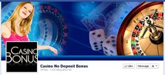 You do not have to worry about the total amount of money you'd have to spend in a period of time to get a casino bonus. You can get a casino no deposit bonus with credits that will not expire. Therefore, you could technically get hundreds of credits and use them over the course of months. A place like https://www.facebook.com/casinonodepositbonus1 might have details on the rules for your deposit.