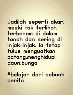 Kata Kata Bijak Terbaru My Life Quotes, Daily Quotes, Best Quotes, Reminder Quotes, Self Reminder, Islamic Inspirational Quotes, Islamic Quotes, Motivational Words, Words Quotes