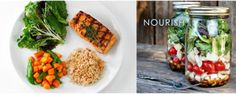 The MNB Round Up - The Things We Loved Last Month! | Move Nourish Believe