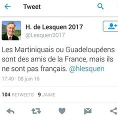 """BOOBA """"J'le verrai bien en équipe de France lui. Liberté d'expression je suppose. #proposracistesoklm #entouteimpunité #pasàlabridunenoixdecocoderrièrelanuque #oneday ##gyetmanmanwwww"""" #92i #booba"""