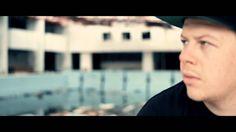 HIFI Banda - Otwórz oczy