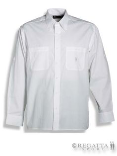 Una #Camisa Autograph bien bella para papá. Disponible en 5 diferentes colores a escoger #RegattaSport