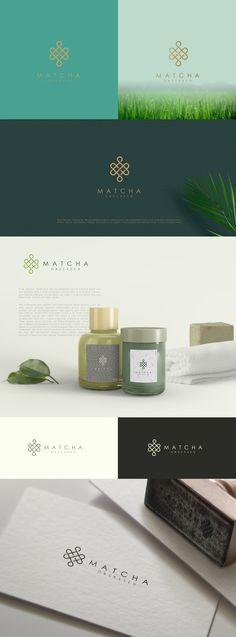 TomCA eligió un diseño ganador en su concurso de logotipos Por solo US$399, recibieron 167 diseños por parte de 6 diseñadores.