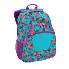 Bag Organization, Disney Frozen, Vera Bradley Backpack, Color Azul, Back To School, Backpacks, Shopping, Pencil, Faith