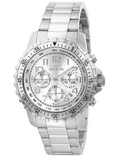 Invicta watches |review, what is the truth?
