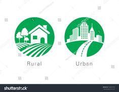 Chart, Urban, Image