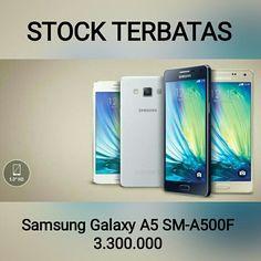 PEMESANAN ---> SMS/WA : +6285655690027 BB : 7D703357 LINE : huluq4indonesia  Ragu? Cek lapak kami di www.instagram.com/gadget_murah_meriah  *HARGA DIATAS BELUM TERMASUK ONGKIR
