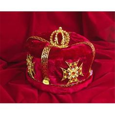 The Prince's adjustable Crown Frame is gold, with intricate decorations and gem embellishments.This adjustable crown is the FRAME only! Lush velvet lining must be purchased separately. Gold King Crown, Kings Crown, King Of Thrones, Prince Crown, Chain Pendants, Gemstone Colors, Crystals And Gemstones, Crystal Rhinestone, Plating