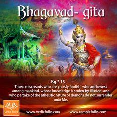 Bhagavad Gita #LordKrishna #Bhagavadgita #Quotes