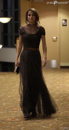 Queen Rania of Jorda