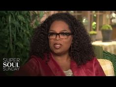 The Exercise That Could End Your Suffering | Super Soul Sunday | Oprah Winfrey Network - YouTube