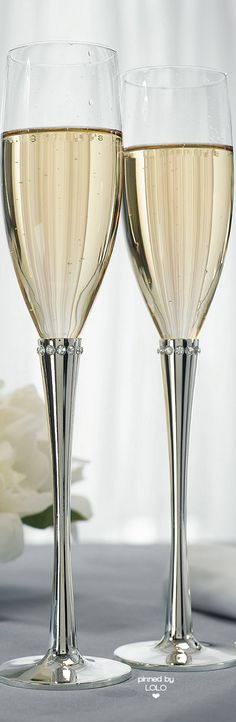Champagne | LOLO❤︎
