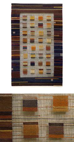"""Colored Squares""; Morgan Clifford"