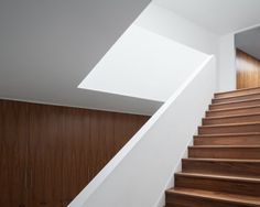 http://www.archdaily.com/424293/wedge-house-soup-architects-ltd/
