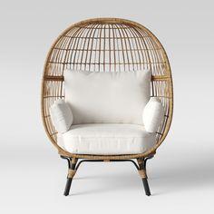 Egg Chair Riet.256 Best Backyard Ideas Images In 2020 Backyard Outdoor