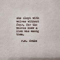 R. M. Drake @rmdrk Instagram photos   Websta