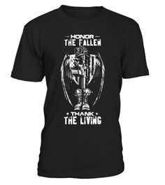 """# Honor The Fallen - memorial day shirts - Limited Edition .  Special Offer, not available in shops      Comes in a variety of styles and colours      Buy yours now before it is too late!      Secured payment via Visa / Mastercard / Amex / PayPal      How to place an order            Choose the model from the drop-down menu      Click on """"Buy it now""""      Choose the size and the quantity      Add your delivery address and bank details      And that's it!      Tags: afghanistan veteran, iraq…"""