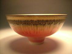 Peter Wills Ceramics