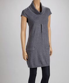 Winter Warmth: Women's Knits | Daily deals for moms, babies and kids