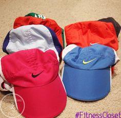 ~hats