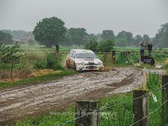 Preis auf Anfrage: Brandneuer Toyota Corolla WRC | addicted to motorsport